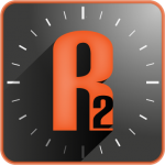 RosterManager2 Icon