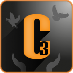 CharityManager3 Icon