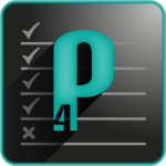 PatientManager4 Icon