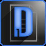DocuManager1 icon