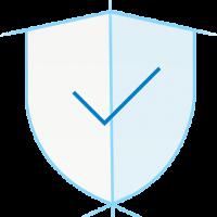 myworkdrive shield logo