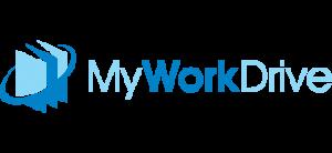 myworkdrive logo