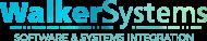 Walker Systems